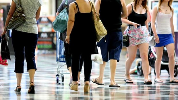 3d54bde06 Jivaro - Fashion   Retail Recruitment Agency Sydney   Melbourne - News